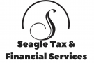 Seagle Tax And Financial